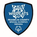 Franklin County Special Olympics