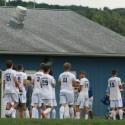 Boys Soccer Scrimmage vs. Centerville