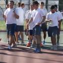 Boys Varsity Tennis 9/15/16