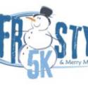 Frosty 5k Image