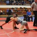 Wrestling at Centerville