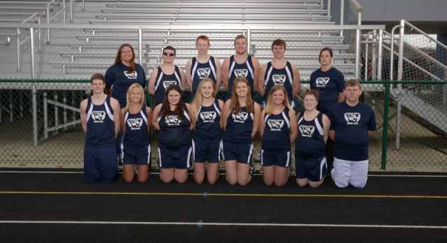 Unified Track Preview (5-12-17)
