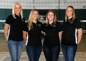 Volleyball_Coaches_6212_57