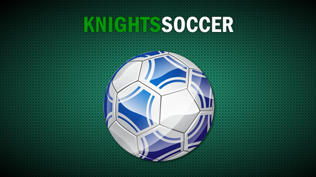 Knights Triumph in Sectional Tournament