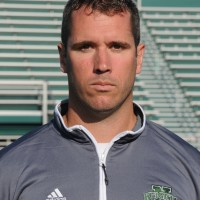 Jeff Fox – Head Coach
