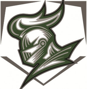 2015 Plate Logo Edit (2)