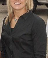 Christine Kasidonis