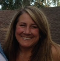 Gina Snyder Lindesmith