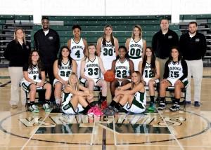 Basketball_Girls_Varsity_3377_57