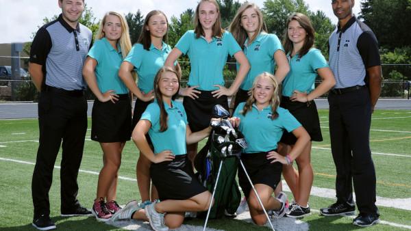 Golf_Girls_Varsity