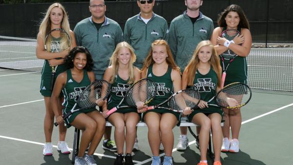 Tennis_Varsity