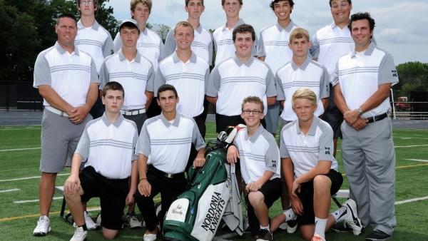 Golf_Boys_2990_57