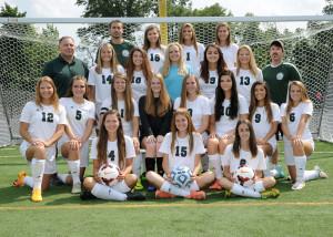 Soccer_Girls_Varsity
