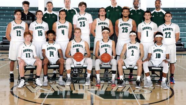 Basketball_Boys_Varsity_9202_57