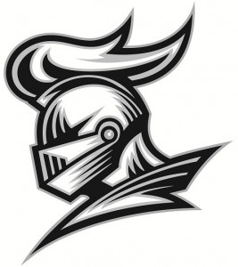 knights_head_logo - smaller