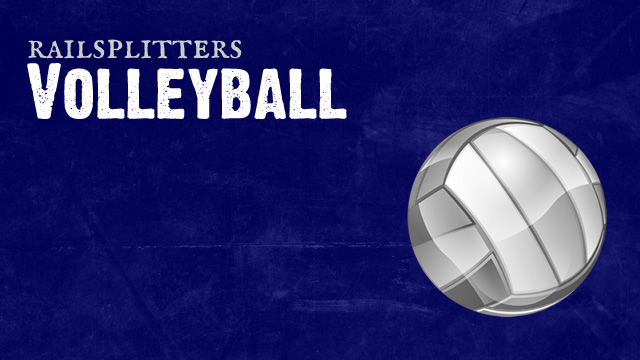 LHS Volleyball Parent Meeting 5/24!