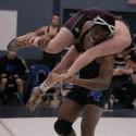 2013 Varsity Wrestling