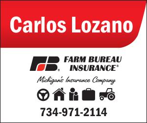 Lozano Web Ad 300x250