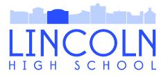 2014 HIGH SCHOOL HOMECOMING **UPDATE**