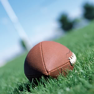 Lincoln HS/MS Football Scheduling Update