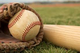 Updated Baseball Schedules