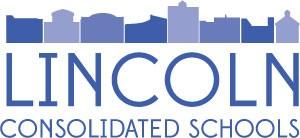 LCS-Logo-small