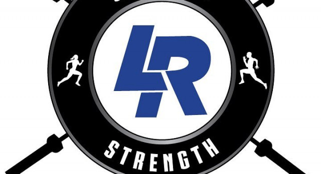 Lincoln Athletics Joins 734 Strength & Performance!