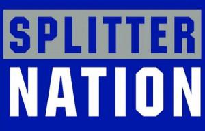 Splitter Nation Logo