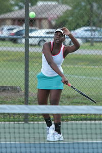 glandorf catholic singles Bluffton hs tennis singles players are paired in  1 seed in division ii tennis sectional  central catholic, st marys memorial, ottawa-glandorf,.