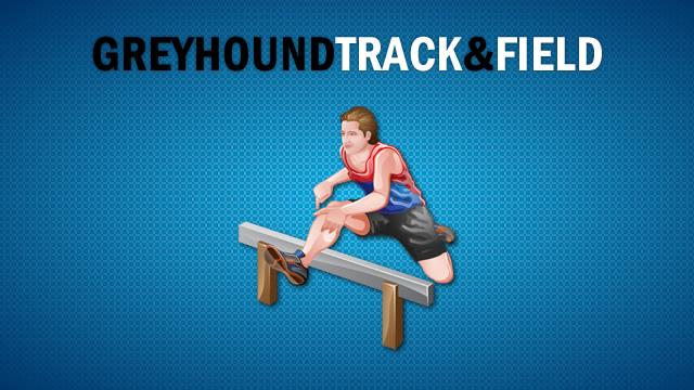 Track Pre Season