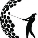 Women Golf G Design