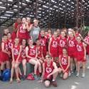 2013-2014 Braden Sports