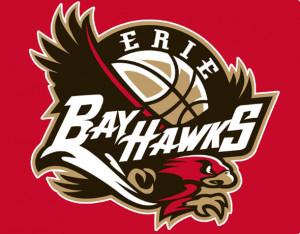 Erie-BayHawks