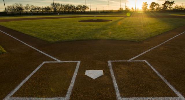 Spring Sports Kick off on Monday