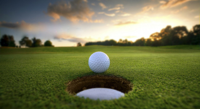 6th Annual Edgewood Athletics Golf Outing