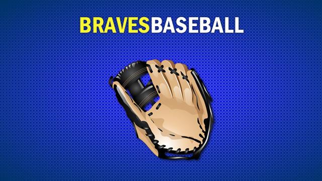 Baseball Program Links