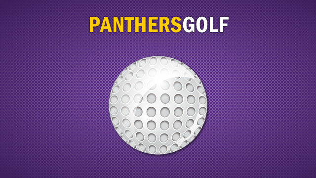 Maumee High School Boys Varsity Golf finishes 8th place