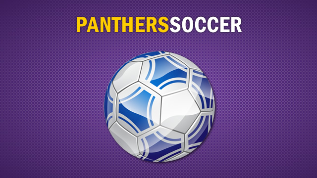 Maumee High School Boys Varsity Soccer beat Bowling Green High School 4-1