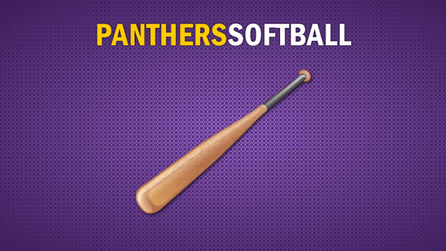 Maumee High School Varsity Softball falls to Oak Harbor High School 4-0