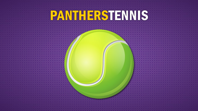 Maumee High School Girls Varsity Tennis beat Whitmer High School 3-2