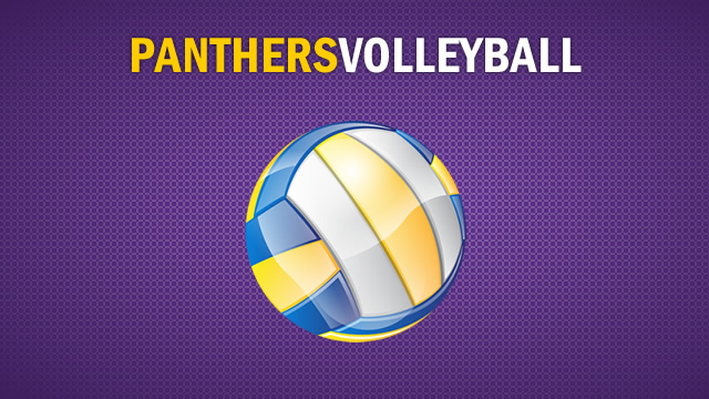 Maumee Varsity Volleyball falls to Evergreen HS