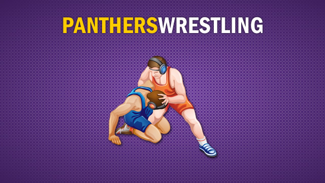 Maumee High School Boys Varsity Wrestling beat Southview High School 60-12