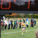 10-18-14 CC Division 1 District Meet