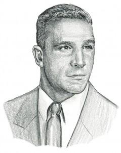 Gary Wulf