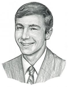 Joseph Berry