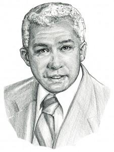 Robert Tomasic