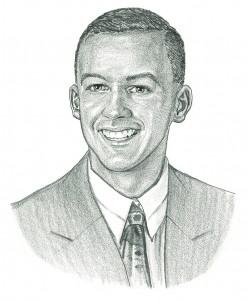 Andrew-Faulkner