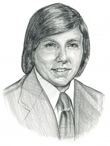 Frank-Molinaro