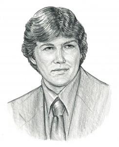 Jim-Burkett