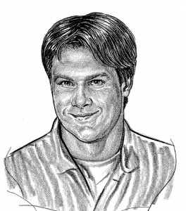 Matt LaVrar